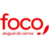 Alugue Foco