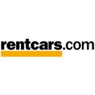 RentCar