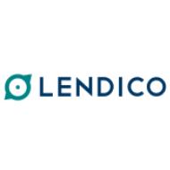 Lendico