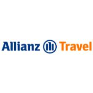 Allianz Viagem