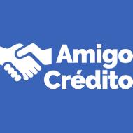 Amigo Crédito